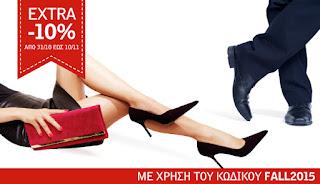 http://mikk.ro/CWR