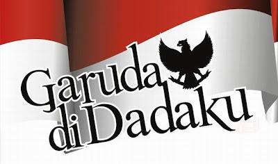 Foto + Wallpaper Timnas Indonesia Terbaru
