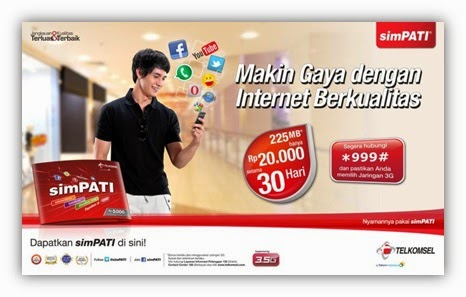 paket internet xl, paket internet xl terbaru, paket internet unlimited termurah 2015, Paket Internet Unlimited Termurah dan Terbaik