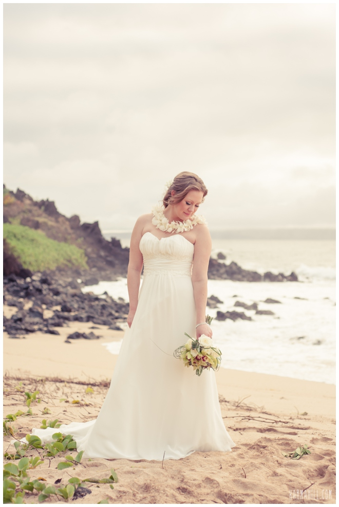 muriel james 39 private maui elopement by simple maui