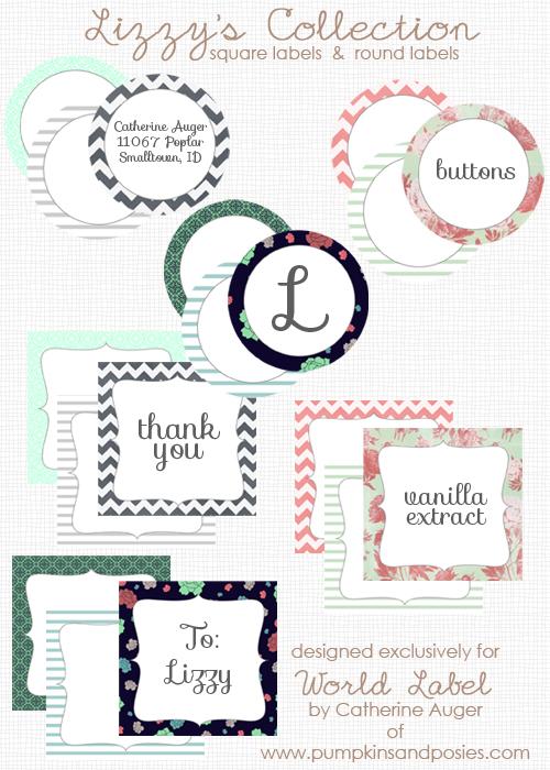 weddings4lessie free wedding printables
