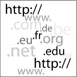 Un nom de domaine pour Blogger et Blogspot