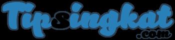 Tipsingkat Blog