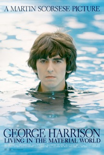 George Harrison:Living In The Material World (2011)