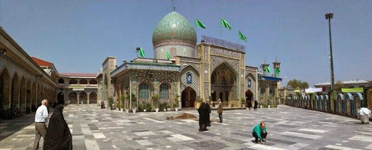 سفر به زیبایی های لاهیجان