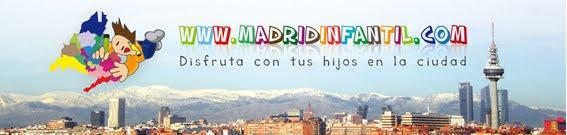 Madrid Infantil