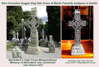 Click to Visit Martin Fennelly Antiques