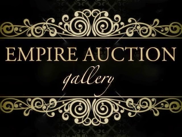 Empire Auction Gallery