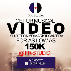 GET YOUR VIDEO SHOT