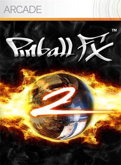 Pinball fx 2 full version game download full free games mediafire