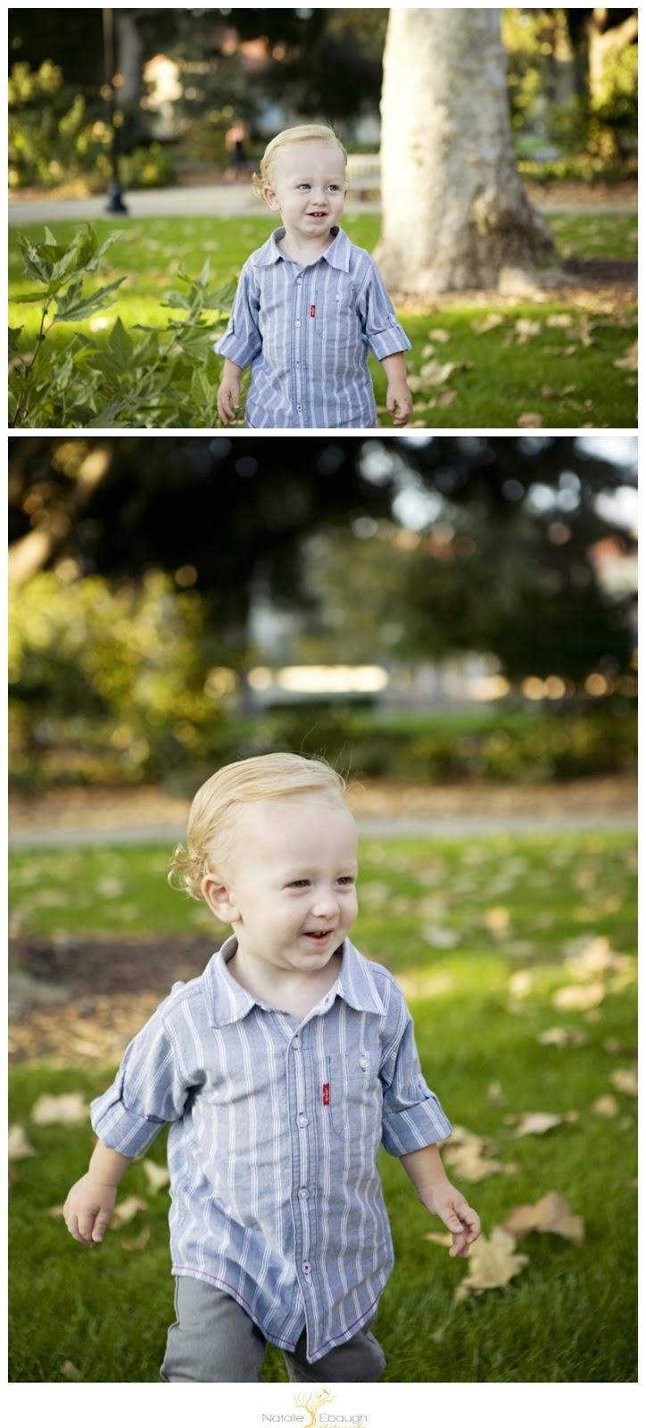 claremont kids photographer
