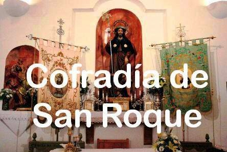 Cofradía de San Roque