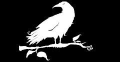 Cuervo para el Clan: