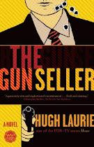 El vendedor de armas