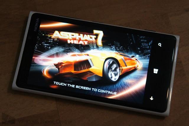 Melhor Jogo Do Windows Phone 520 - newhairstylesformen2014.com