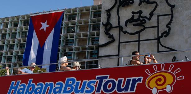 5 preguntas frecuentes que hacen los viajeros que vienen a La Habana