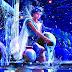 কুম্ভ রাশির জাতক-জাতিকার ২০১৬ সালটি কেমন যেতে পারে