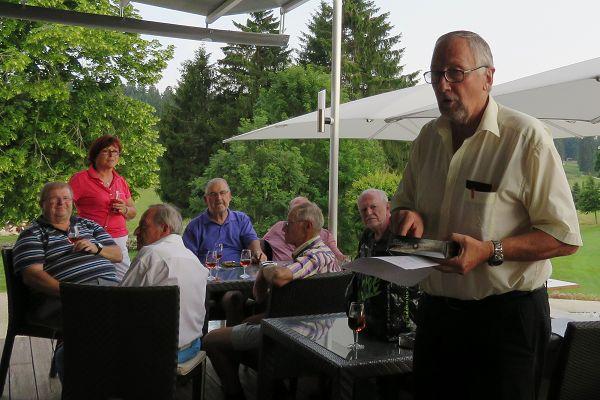 Saint-Pierre-les-Bois - rencontrer-seniornet