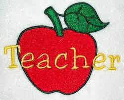 Google Teacher Image