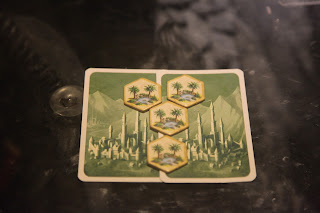 kingdom builder game of the year spiel des jahres board game geek oasis