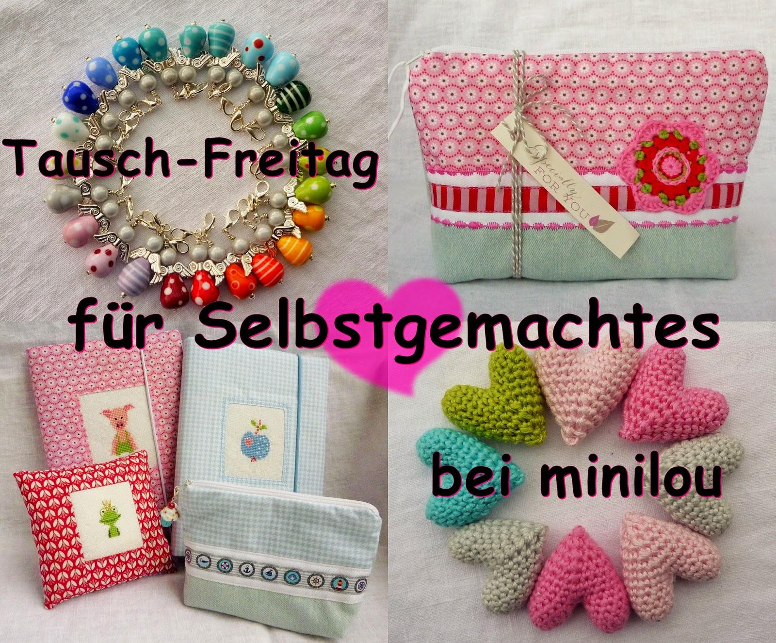 minilou-mitliebegemacht.blogspot.de