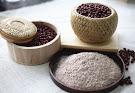 Làm đẹp hiệu quả tại nhà với bột đậu đỏ nguyên chất 100%