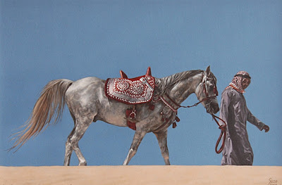 paisaje-y-caballo