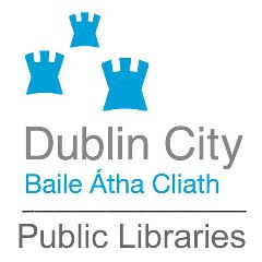 www.dublincitypubliclibraries.com#sthash.ZhAls8Kp.dpuf