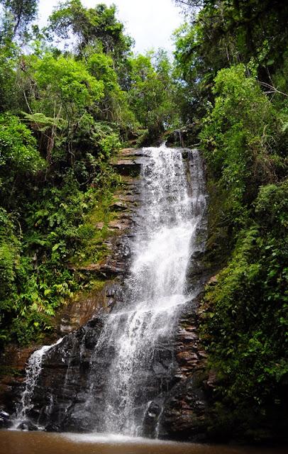 Brasil, minas gerais, são Thomé das letras, ano novo, Nikon d5000, viagem, férias, cachoeira, antares