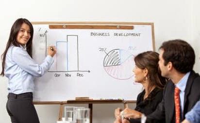 Tips dan cara sederhana menjadi pemimpin yang lebih baik dan disukai