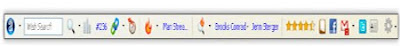 Instal Alexa Toolbar