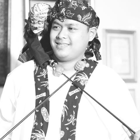 Yogaswara Sunandar