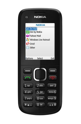 Nokia 1208 Unlocker V1.0 Serial