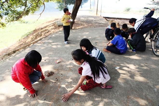 Cảnh đẹp Việt Nam, canh dep Viet Nam