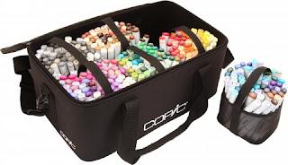 Rangement Copics Copic_carrying_case-480x276