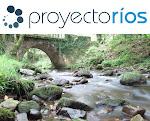 Proyecto Ríos