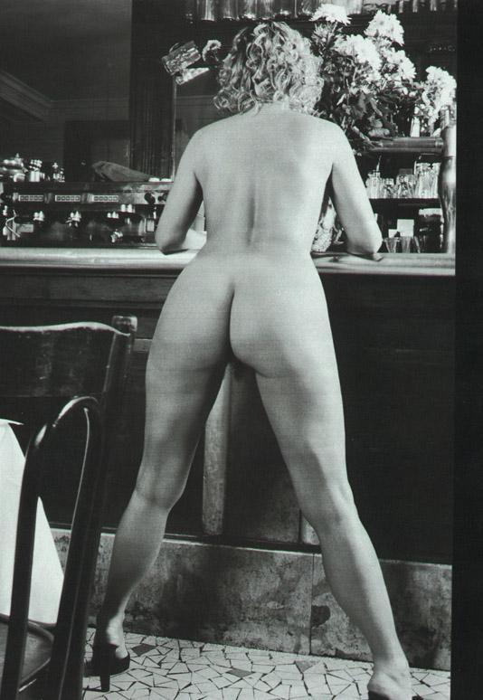 Vera Fischer Playboy