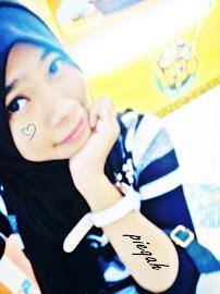 Edit2_aku