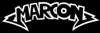 Marcon - Columbus, Ohio