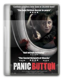 Panic Button    DVDRip AVI  Legendado