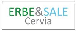 Erbe&Sale Cervia