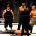 Δείτε το Lucha Underground 29/10/2014