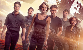 Download Allegiant (2016) BluRay 360p Subtitle Bahasa Indonesia - stitchingbelle.com
