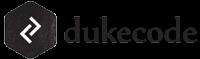 Dukecode   code for good