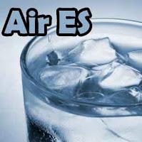 Air ES