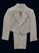 Trajes de Primera Comunión para niños 2012 trajes primera comunion niã±os coleccioncommunion el corte ingles