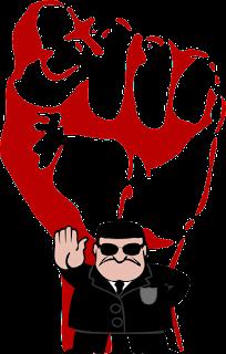 Comunicado acuerdo por la casta sindical convenio seguridad privada