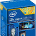 Box artwork of the Intel i7-4000 Haswell leaked