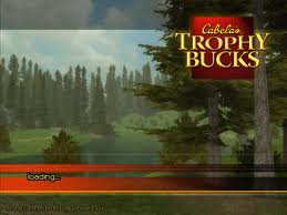 Big Game Hunter 2008 Trophy Bucks