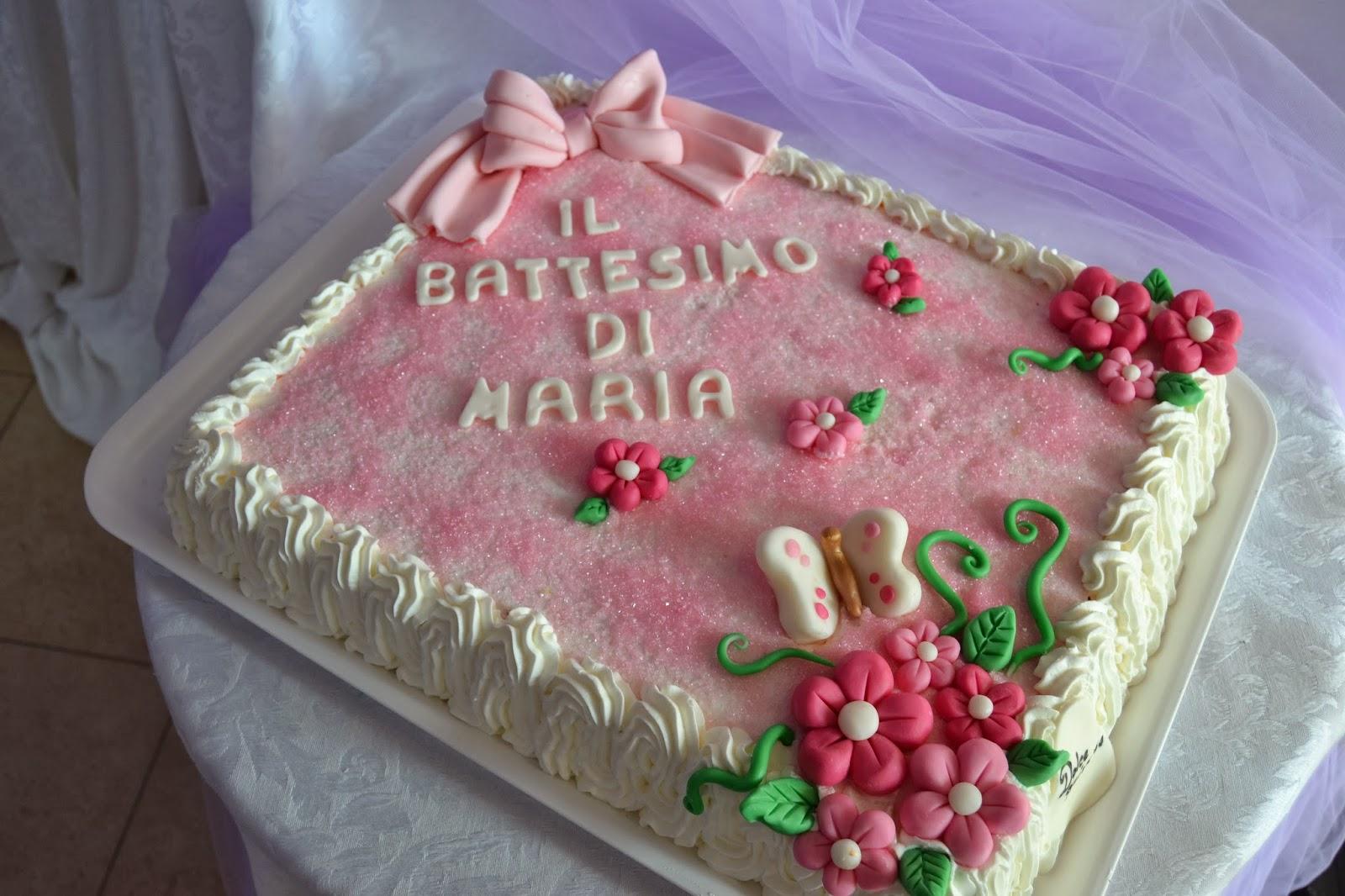 Decorazioni per torte compleanno decorazioni per torte compleanno home decore inspiration - Decorazioni porte ...